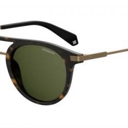 Polaroid Sunglasses PLD 2061/S N9P/UC