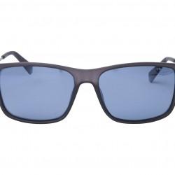 Polaroid Sunglasses PLD 2063/S RIW/XN