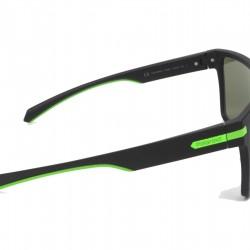 Polaroid Sunglasses PLD 2064/S 003/5Z
