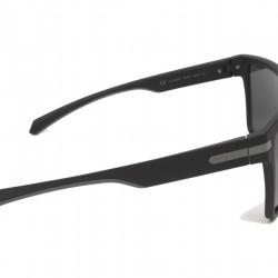 Polaroid Sunglasses PLD 2064/S 003/M9
