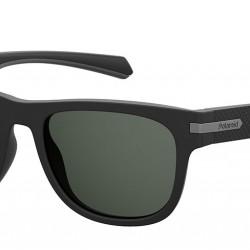 Polaroid Sunglasses PLD 2065/S 003/M9