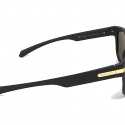 Polaroid Sunglasses PLD 2065/S I46/LM