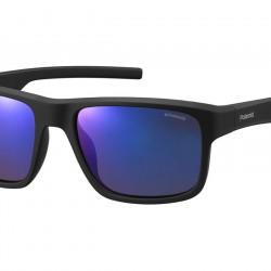 Polaroid Sunglasses PLD 3018/S DL5/JY