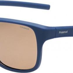 Polaroid Sunglasses PLD 3019/S JC9/IG