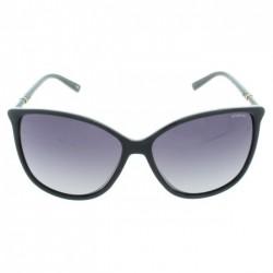 Polaroid Sunglasses PLD 4005/S D28/IX
