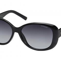 Polaroid Sunglasses PLD 4014/S D28/WJ