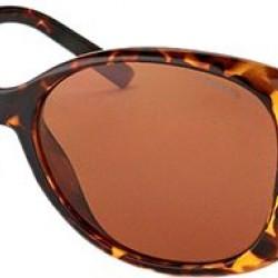 Polaroid Sunglasses PLD 4014/S V08/HE