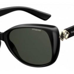 Polaroid Sunglasses PLD 4049/S 807/M9