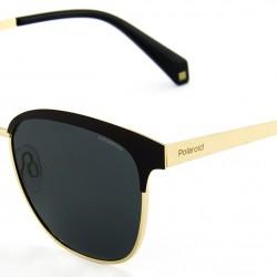 Polaroid Sunglasses PLD 4055/S 2O5/M9
