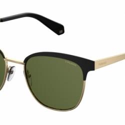Polaroid Sunglasses PLD 4055/S 2O5/UC
