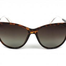Polaroid Sunglasses PLD 4058/S 086/LA