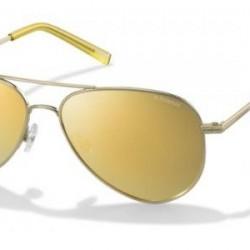 Polaroid Sunglasses PLD 6012/N J5G/LM 62