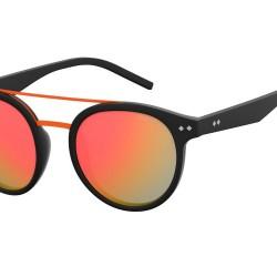 Polaroid Sunglasses PLD 6031/S 003/OZ