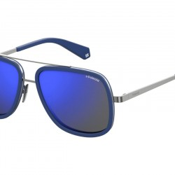 Polaroid Sunglasses PLD 6033/S PJP/5X