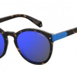 Polaroid Sunglasses PLD 6034/S N9P/5X