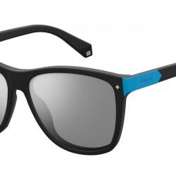 Polaroid Sunglasses PLD 6035/S 003/EX