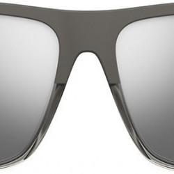 Polaroid Sunglasses PLD 6041/S 807/M9