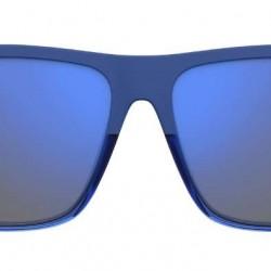 Polaroid Sunglasses PLD 6041/S PJP/5X