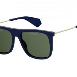 Polaroid Sunglasses PLD 6046/S/X PJP/UC