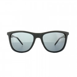 Polaroid Sunglasses  PLD P2049/S 003/M9