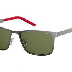 Polaroid Sunglasses PLD2047/S R80/UC