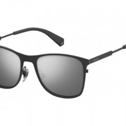 Polaroid Sunglasses PLD2051/S KB7/EX