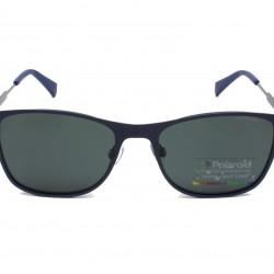 Polaroid Sunglasses PLD2051/S PJP/M9