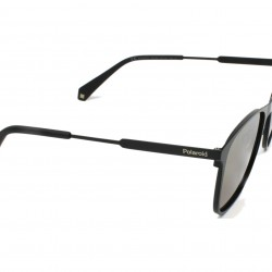 Polaroid Sunglasses PLD2051/S 807/M9