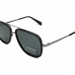 Polaroid Sunglasses PLD 6033/S 807/M9
