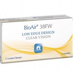 BioAir 38FW (1 lenses)